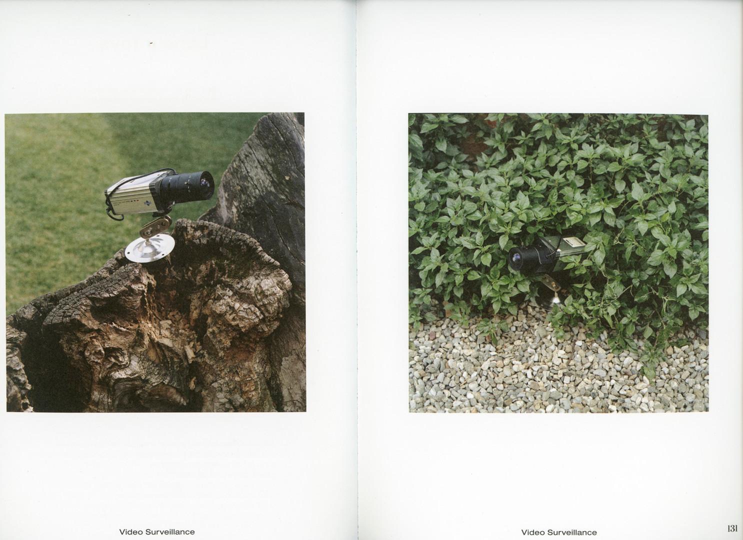 Lonely Toys_printed-3.jpg