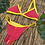 Thumbnail: Bikini Chia