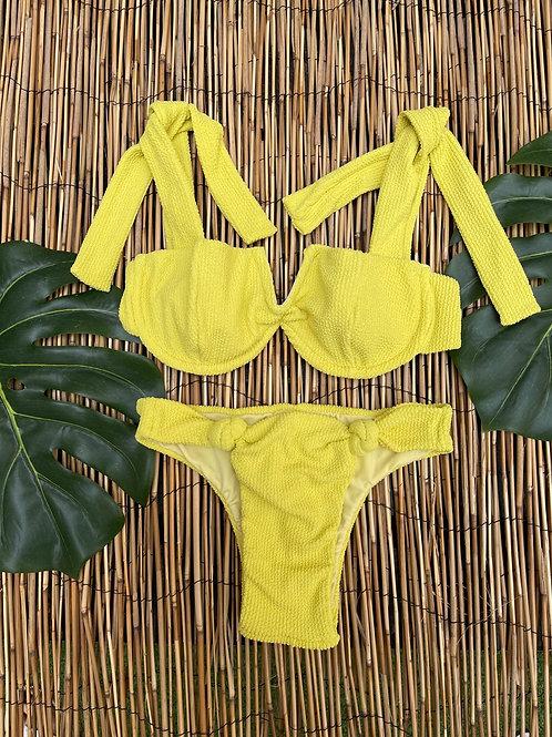 Bikini Muravera