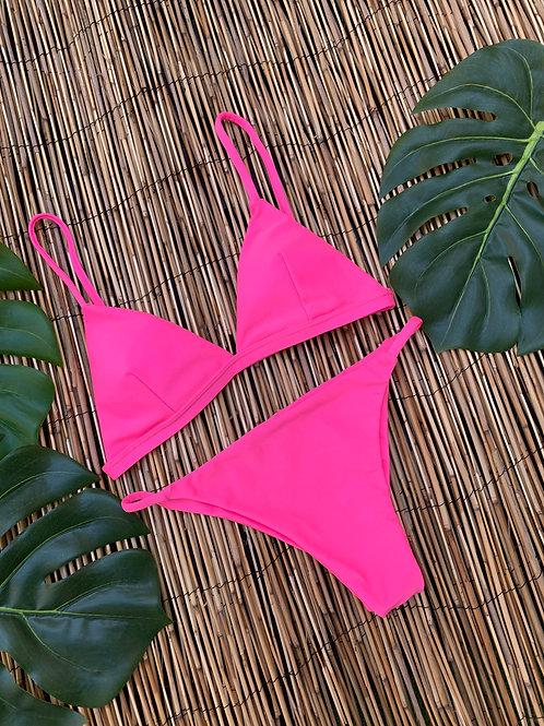 Bikini Teodoro