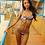 Thumbnail: Bikini Teulada (+ colores)