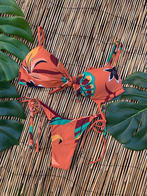 Bikini Olbia (+ colores)