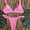 Thumbnail: Bikini Liscia