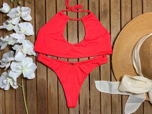 Bikini Corsara