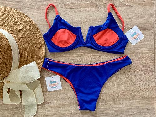 Bikini Aruttas (+ colores)