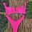Thumbnail: Bikini Aranci