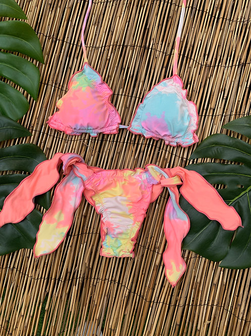 Bikini Platamona (+ colores)
