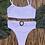 Thumbnail: Bikini Poetto (+colores)