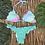 Thumbnail: Bikini Alghero I