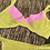 Thumbnail: Bikini Arbatax