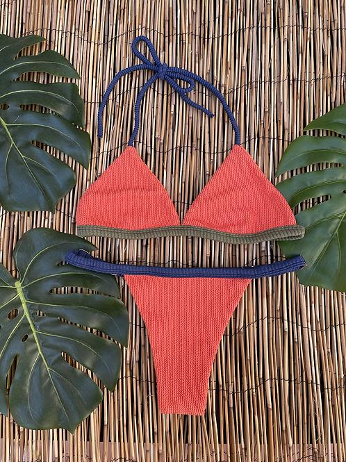Bikini Palau (+ colores)