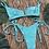 Thumbnail: Bikini Budoni (+ colores)