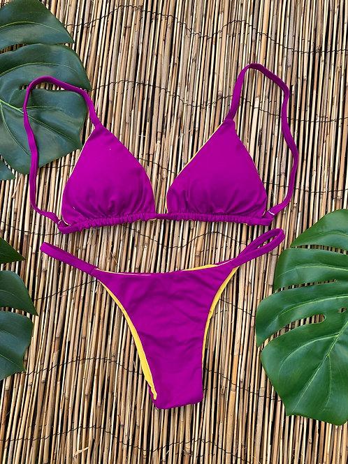 Bikini Stintino (+ colores)