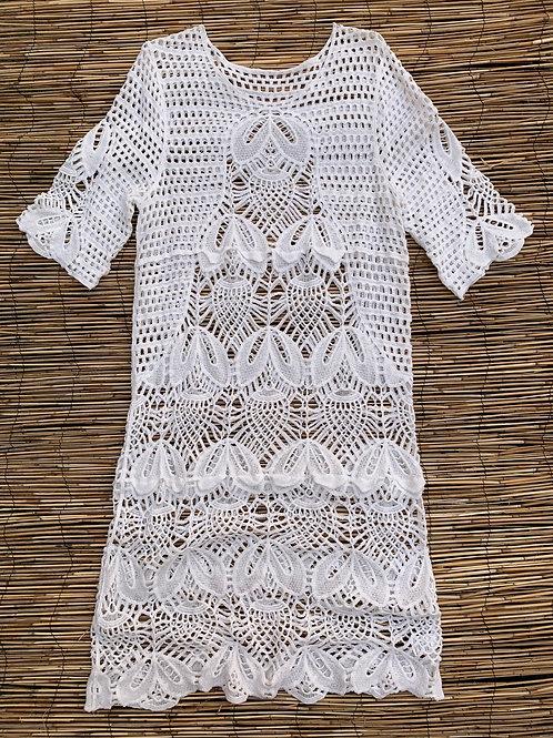 Vestido de playa Stintino