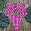 Thumbnail: Bikini Massimo
