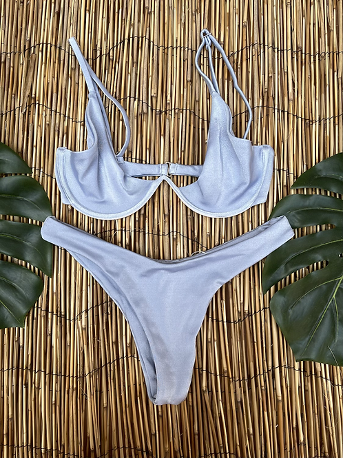 Bikini Calamosca