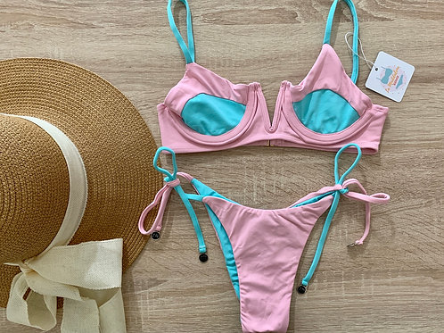 Bikini Cerdena (+ colores)