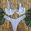 Thumbnail: Bikini Calamosca