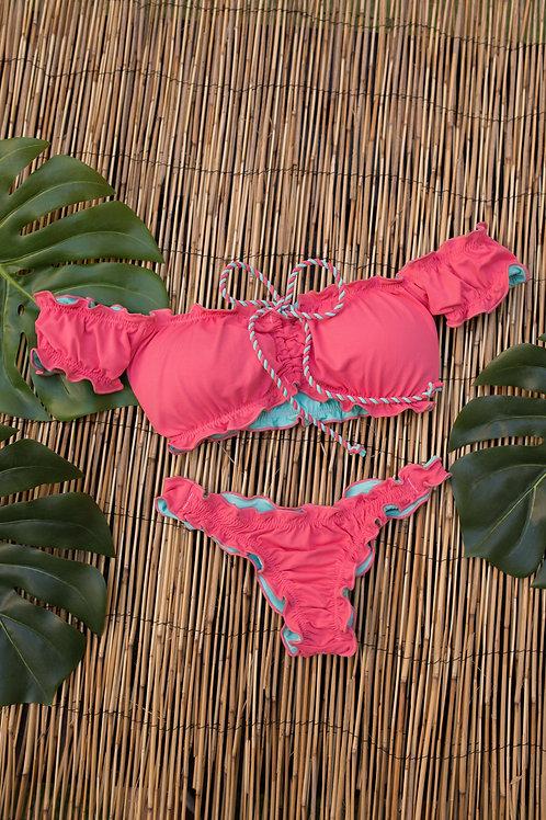Bikini Coticcio (+ colores)