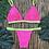 Thumbnail: Bikini Palau (+ colores)