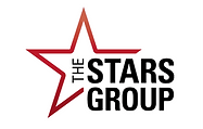 stars-group.png
