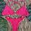 Thumbnail: Bikini Istana