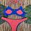 Thumbnail: Bikini Aruttas (+ colores)