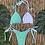 Thumbnail: Bikini Cabras (+colores)