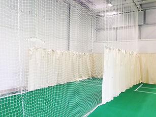 Cricket_Netting-2.jpg