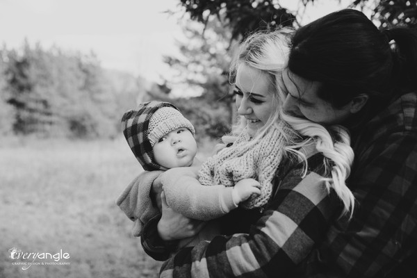 JESSIE REED- FALL FAMILY-3.jpg
