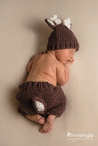 BABY HUNTER-6.jpg