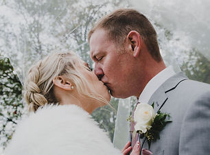 AMANDA & MICHAEL'S WEDDING-13.jpg