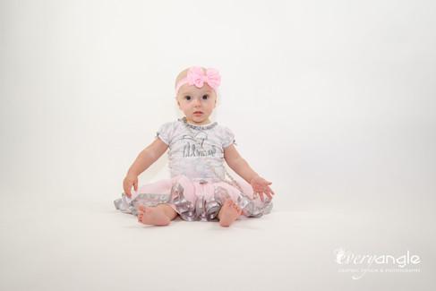 Baby A-10.jpg