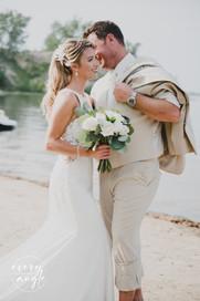 BRAD & JENNY - WEDDING-11.jpg