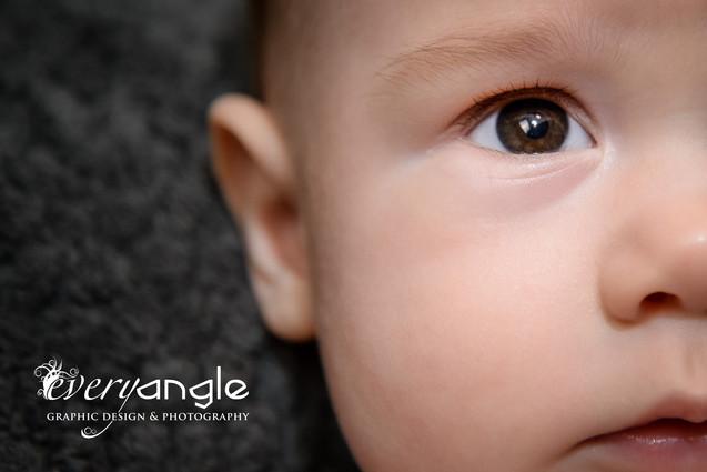 BABY PORTRAITS-2.jpg