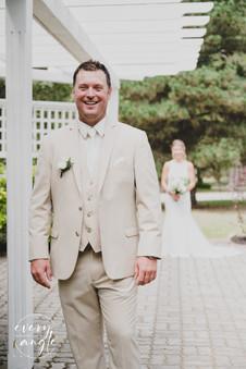 JENNY & BRAD'S WEDDING-1.jpg
