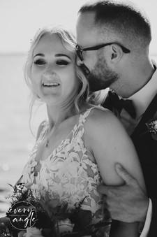 ALIVIA & ERIK'S WEDDING-10.jpg