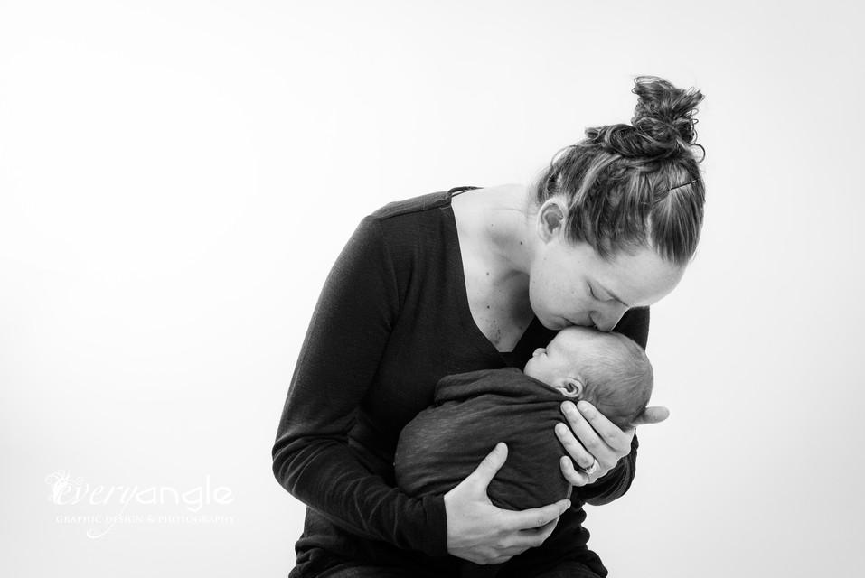 BABY RYLAN-4.jpg