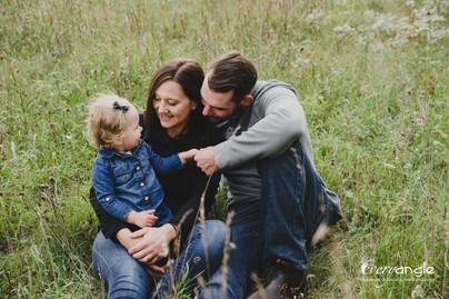 BRIANNE & JED- FAMILY-4.jpg