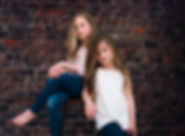 LEAH & OLIVIA-3.jpg