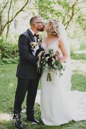 ALIVIA & ERIK'S WEDDING-4.jpg