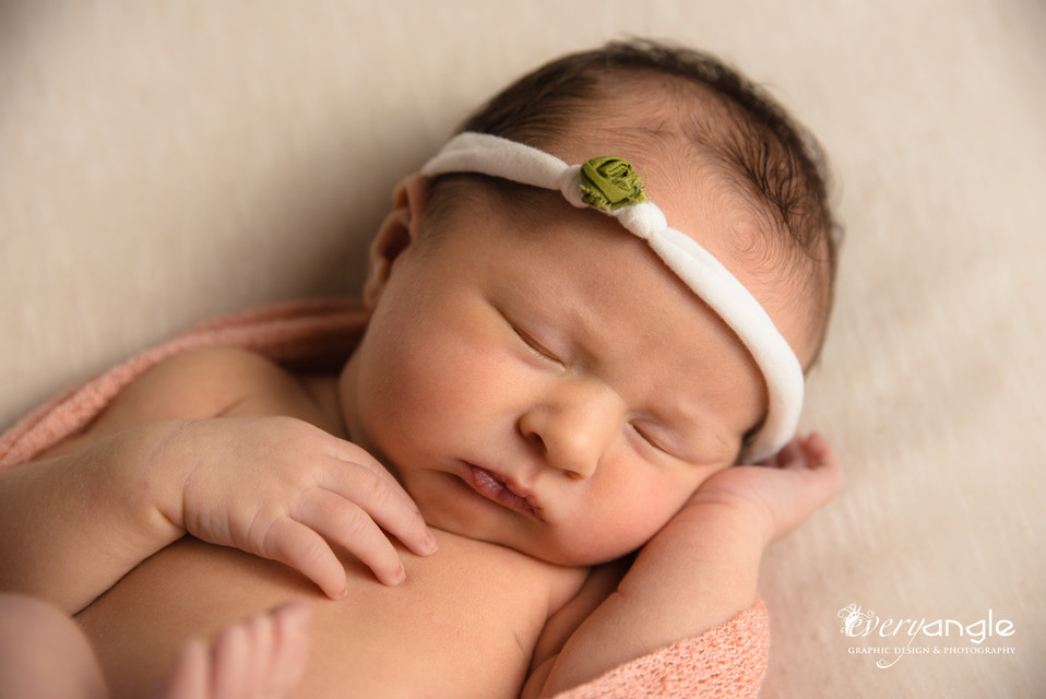 BABY HUNTER-3.jpg
