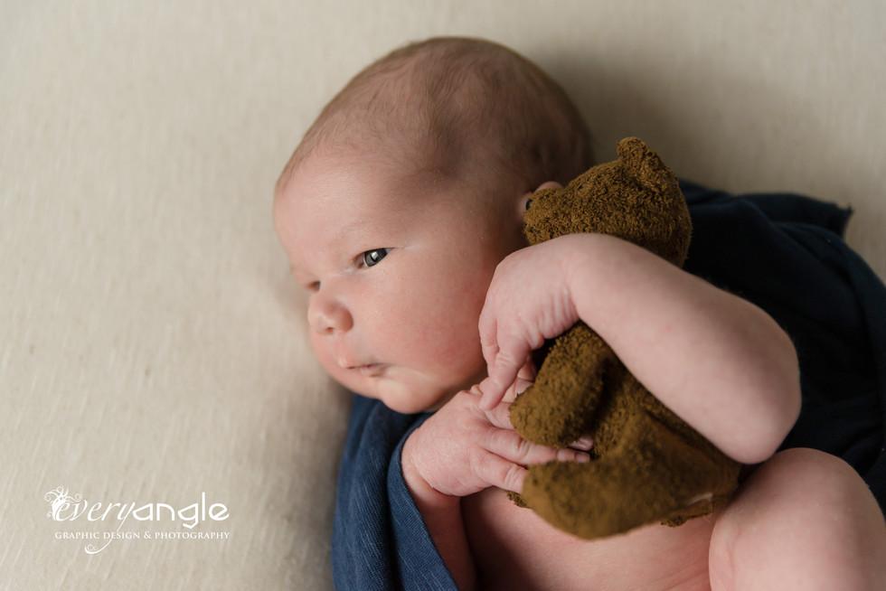 BABY RYLAN-6.jpg