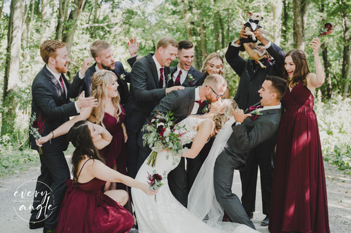 ALIVIA & ERIK'S WEDDING-3.jpg