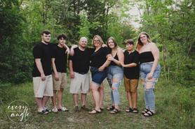 Carrie Stapley & Family-3.jpg