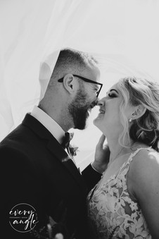 ALIVIA & ERIK'S WEDDING-7.jpg