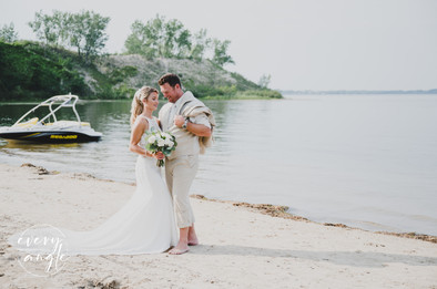 BRAD & JENNY - WEDDING-10.jpg