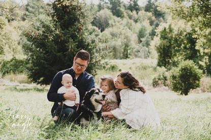 EDWARDS FAMILY 2021-3.jpg