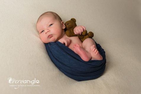 BABY RYLAN-3.jpg