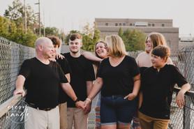 Carrie Stapley & Family-5.jpg